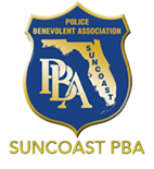 Sun Coast Police Benevolent Association
